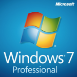 Windows 7 Support Is Ending and Why You Need to Plan Now